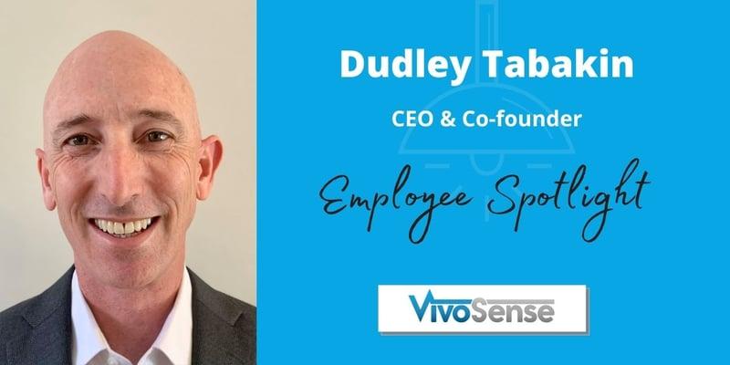 employee-spotlight-dudley-tabakin-1260x630px