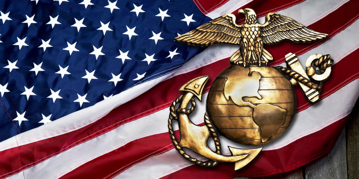 us-marine-corps-hrv-analysis-using-vivosense-1260x630