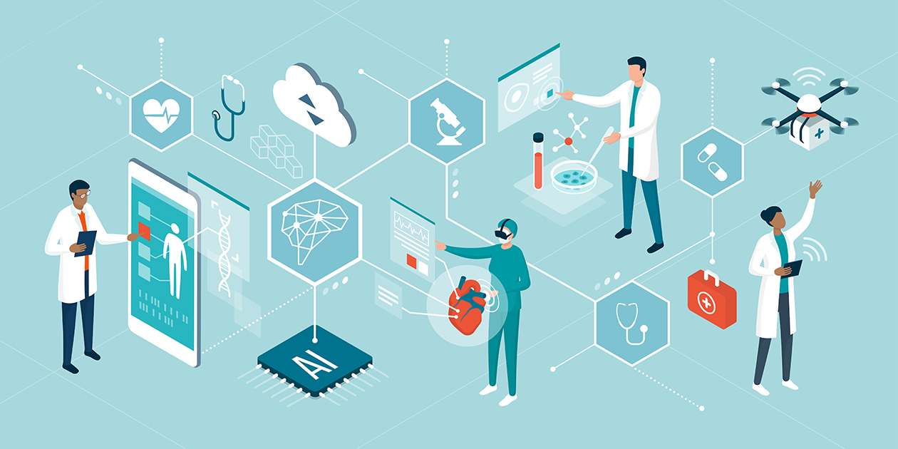 Read: Commonly Used Wearable Sensors in Clinical Trials