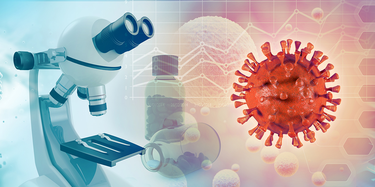Developing Digital Biomarkers Post COVID-19