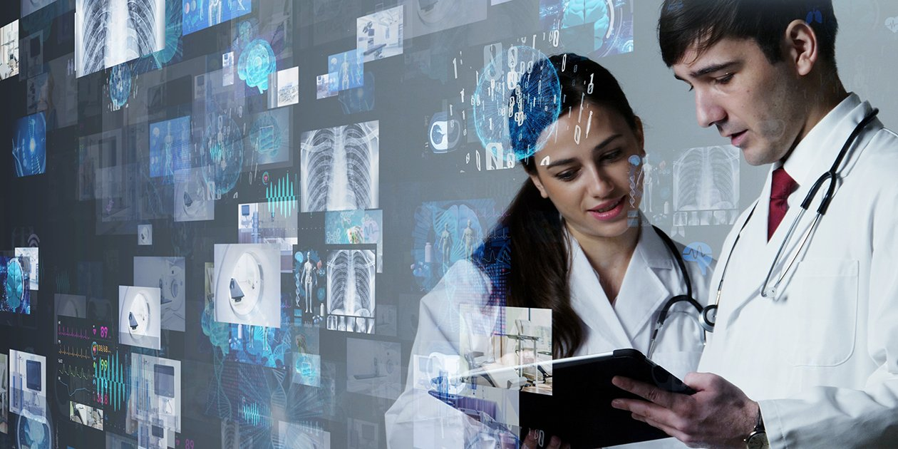 Digital Health Technologies in Clinical Drug Development