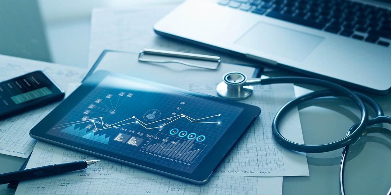 Read: How Digital Data Impacts the Development of New Treatments