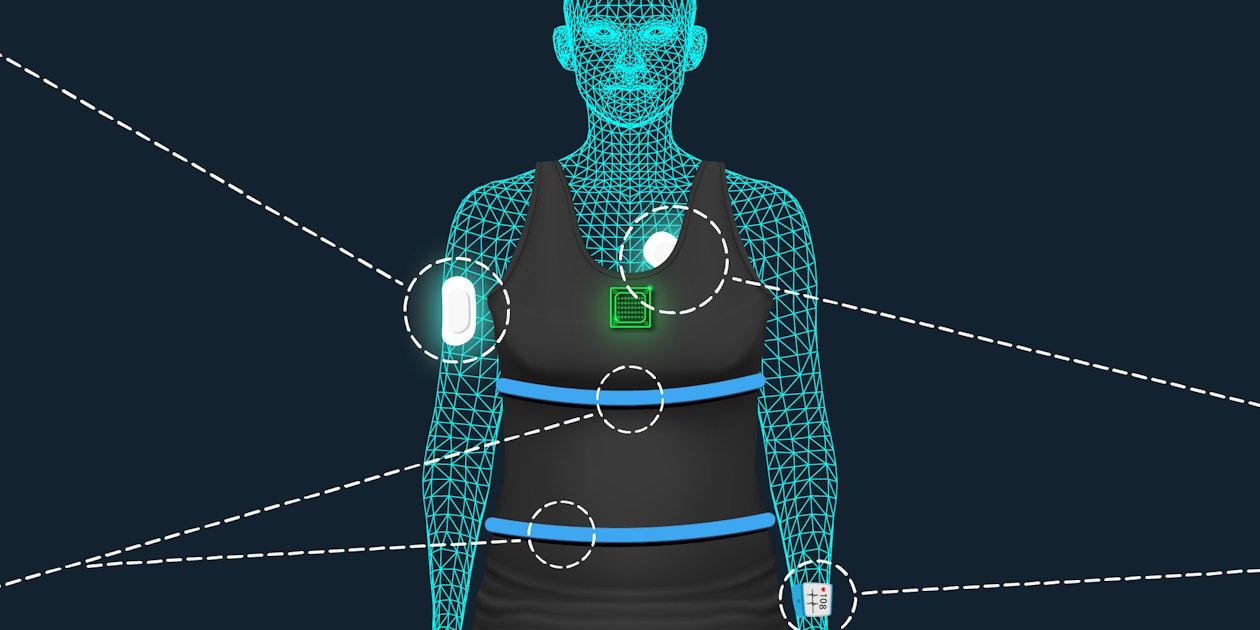Read: Understanding Wearable Sensor Types and Wear Location