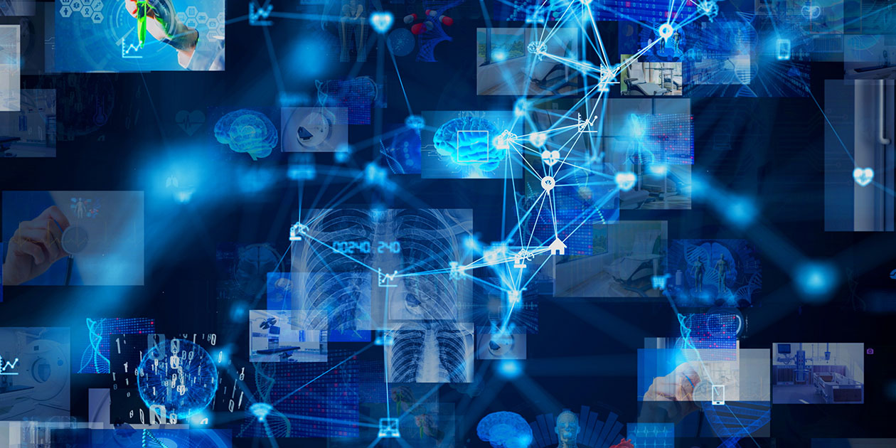 Wearable Data Gone Awry: Cautionary Tales from the Clinical Trial Trenches